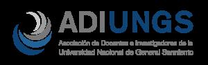 logo ADIUNGS-01