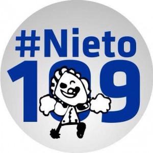 Nieto_109