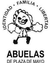 logo-abuelas-de-plaza-de-mayo