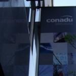 conadu_2_03