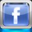 3D-facebook-64x64