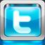 3D-twitter-64x64