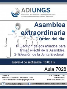 Asam_extra_04_09_14