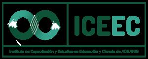 Logo ICEEC-01