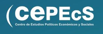 Centro de Estudios Políticos Económicos y Sociales