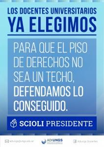 afiche elecciones-01