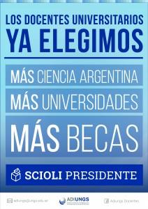 afiche elecciones-03