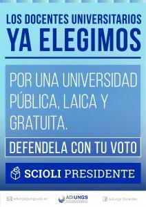 afiche elecciones-04