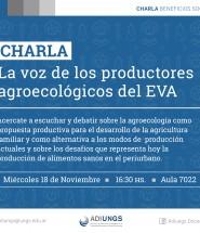 eva 2 charla flyer-01
