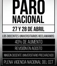 PARO NACIONAL 27 y 28 de abril-01