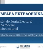 ASAMBLEA extraordinaaria-01-01
