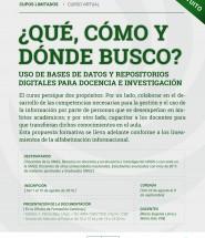 QUE COMO Y DONDE BUSCO correccion-01