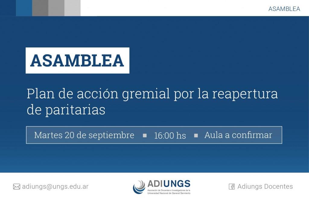 asamblea-20-09-01-01