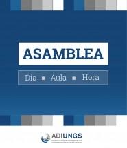 miniatura-asamblea-01