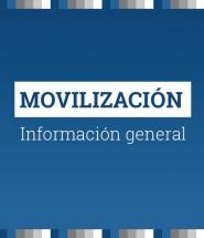 movilizacion-01