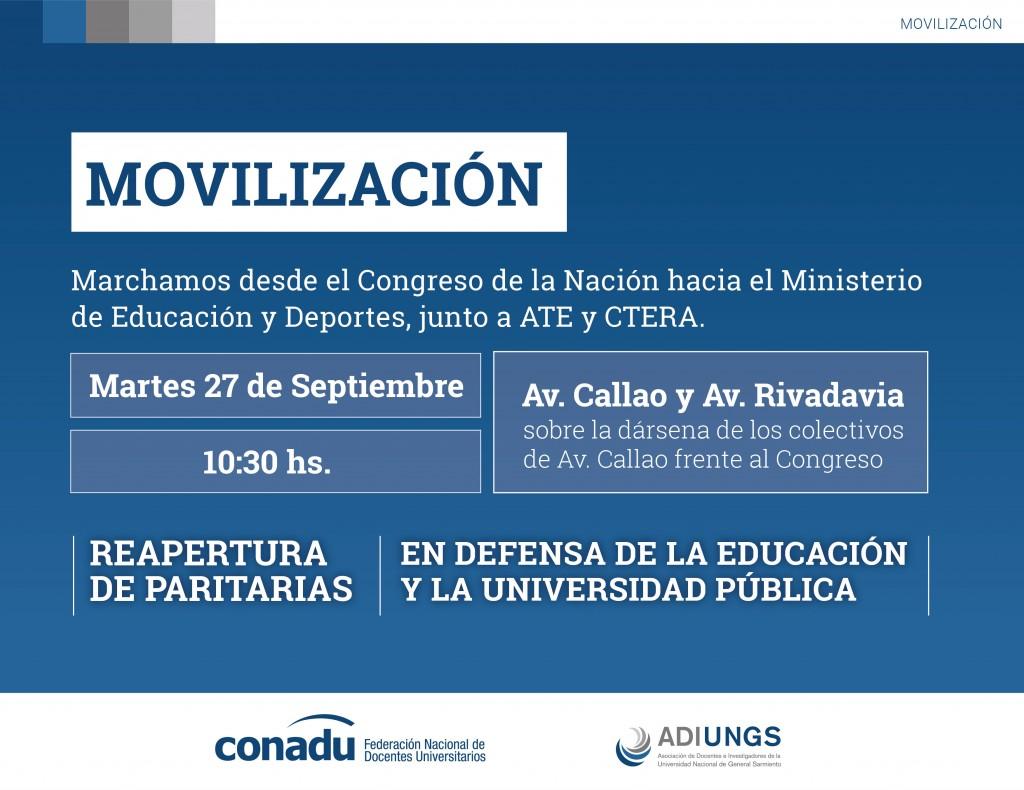 movilizacion-27-09-01