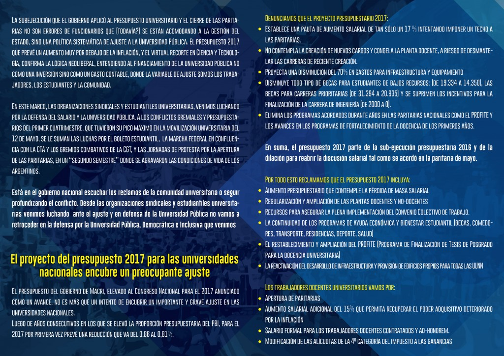 diptico_marcha27oct-01