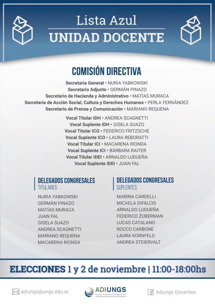 lista-elecciones-adiungs-final-01-01