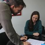 firma-convenio-ungs-adiungs2