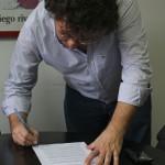 firma-convenio-ungs-adiungs5