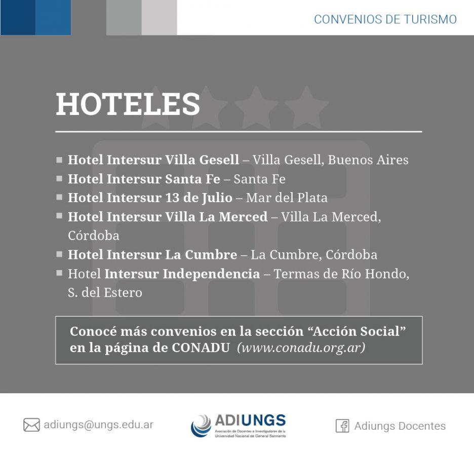 hoteles-6-06