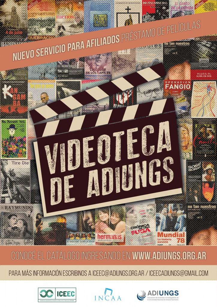 afiche promocion videoteca-01