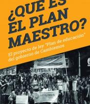 plan maestro por separado pdf-01