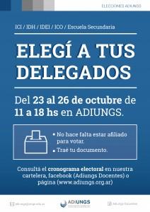 afiche eleecions delegados-01
