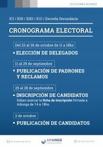 afiche eleecions delegados-02