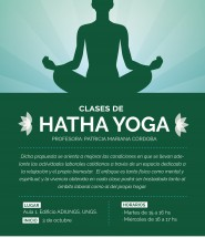 clases de yoga-01