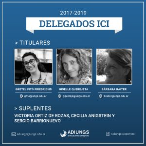 1200x1200-delegados-ICI