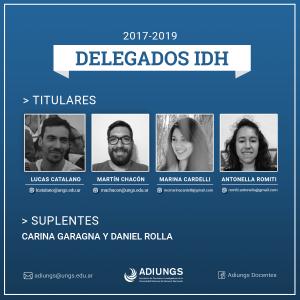 1200x1200-delegados-IDH