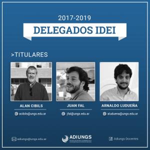 1200x1200-delegados-idei