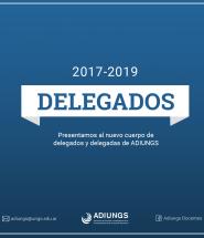 1200x1200-delegados-portada