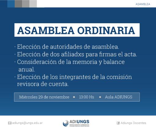 asamblea-ordinaria-29-11-2017