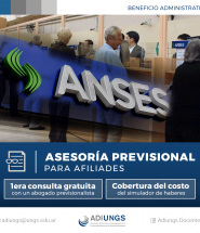 1200x1200-asesoria-previsional