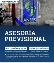 asesoria previsional