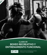 1200x1200-boxeo-FEMENINO