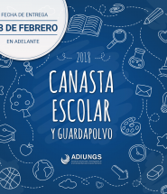CANASTA-ESCOLAR-fecha-llegada