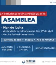 1200x1200-asamblea-19-04