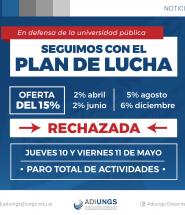 1200x1200-PLAN-DE-LUCHA-7-de-mayo