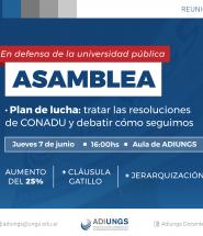 1200x1200-asamblea-07-06