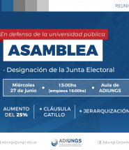 1200x1200-asamblea-27-06