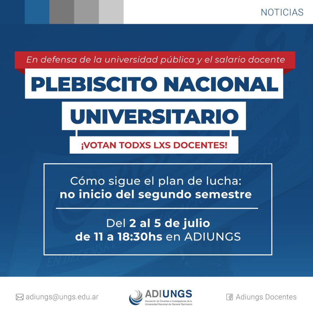 1200x1200-plebiscito
