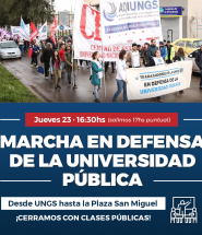 1200x1200-marcha-universitaria-2