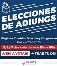 1200x1200-elecciones-adiungs