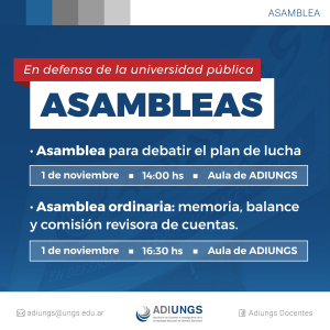 1200x1200-asamblea-1-11-2018