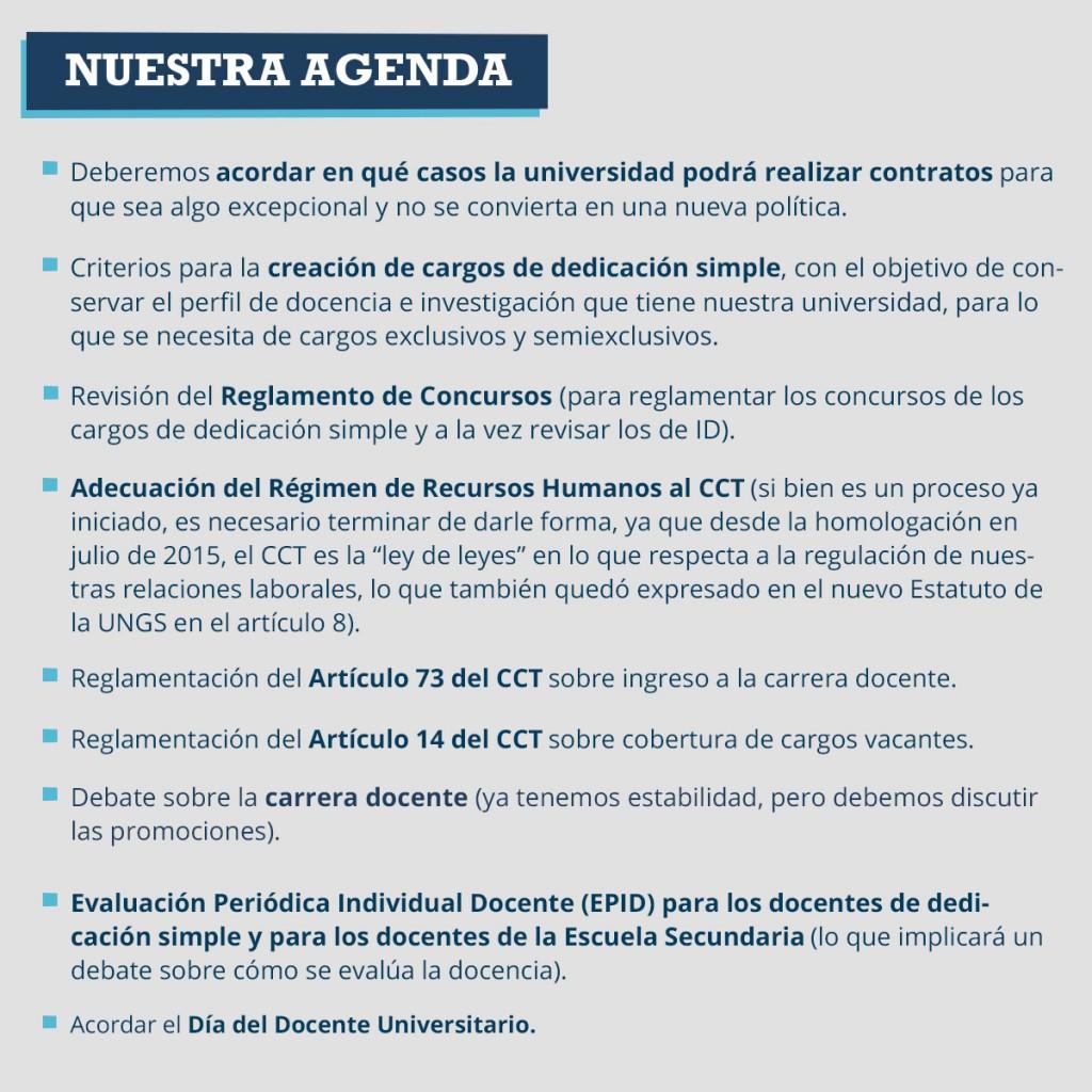 Elecciones ADIUNGS 2018-3