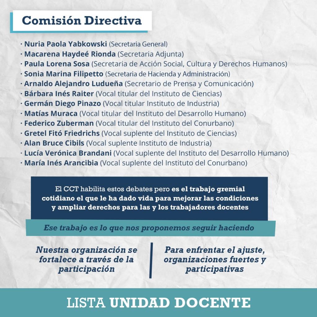 Elecciones ADIUNGS 2018-4