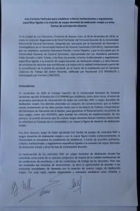 Acta paritaria 01